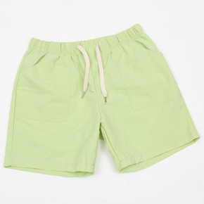 BEACH SHORT PANTS남녀공용
