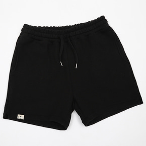 HEAVY SWEAT SHORTS남녀공용